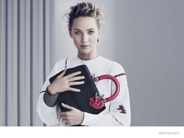 Jennifer_Lawrence_Be_Dior_spring-2015_campaign_1