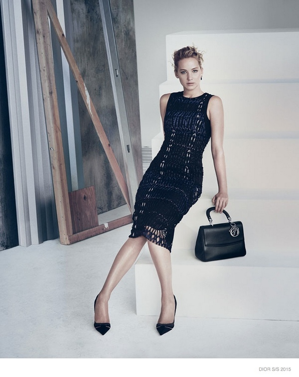 Jennifer_Lawrence_Be_Dior_spring-2015_campaign_4