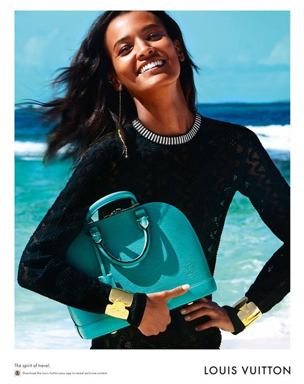 Louis_Vuitton_Caribbean_New_Campaign_1