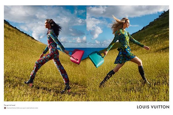 Louis_Vuitton_Caribbean_New_Campaign_2