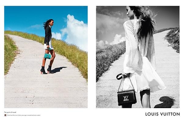 Louis_Vuitton_Caribbean_New_Campaign_3