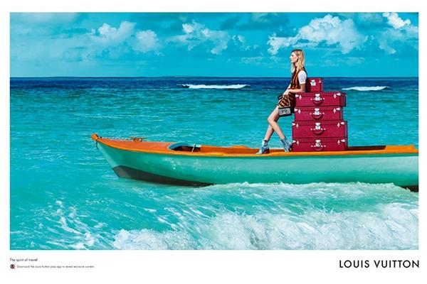 Louis_Vuitton_Caribbean_New_Campaign_4
