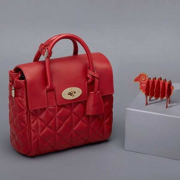 Mulberry_CNY_bag1