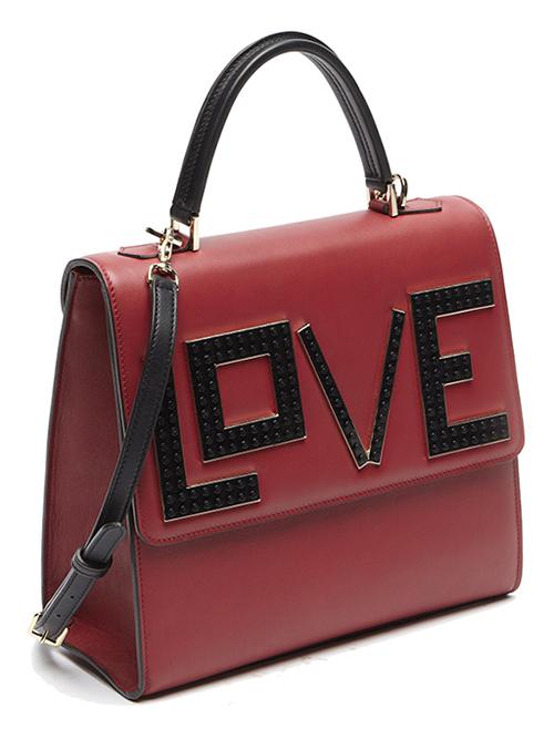 Valentines bag LesPetitsJoueurs
