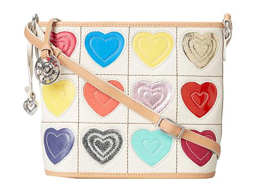 Valentines bag_Brighton