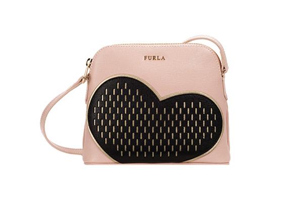 Valentines bag_Furla