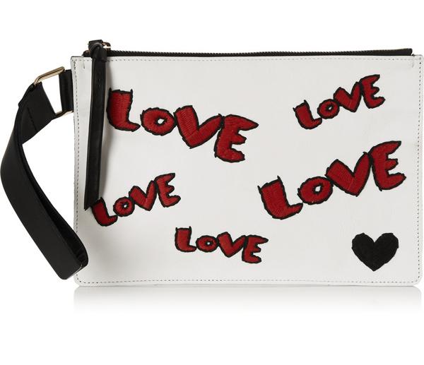 Valentines bag_NewbarK