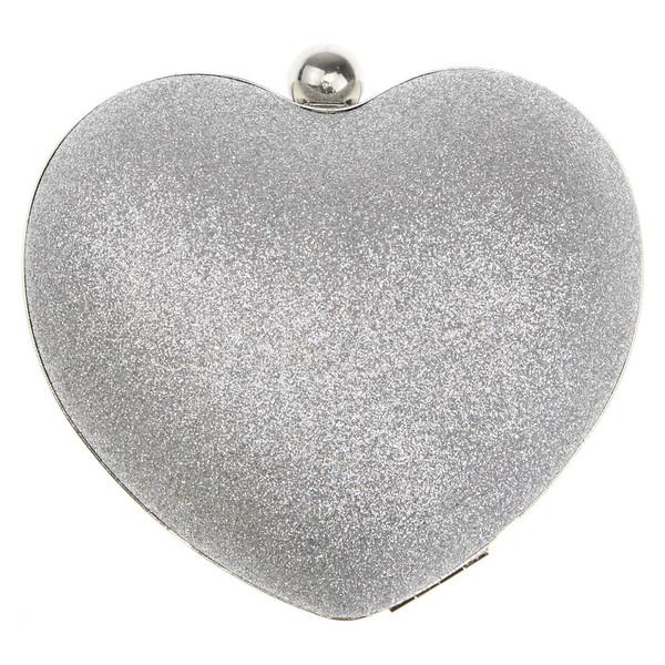 Valentines bag_Nina
