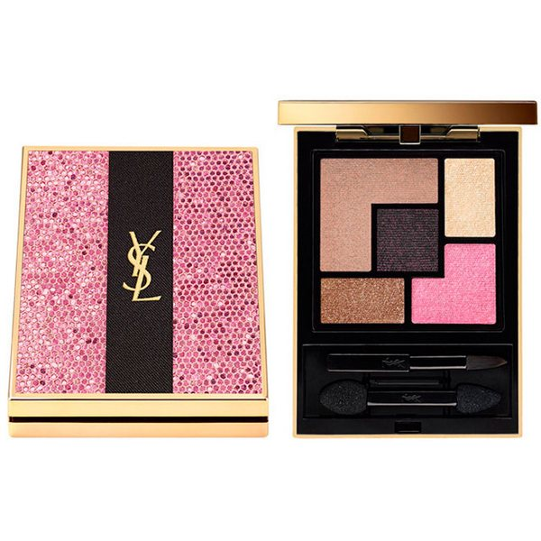 YSL-Spring-2015-Collection-2