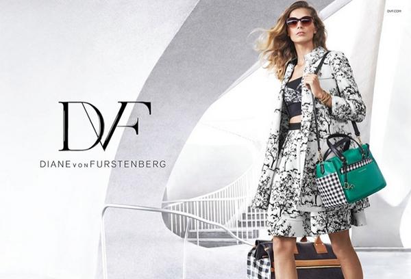 daria-werbowy-diane-von-furstenberg-spring-summer-2015-ad-campaign-1