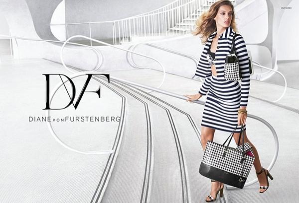 daria-werbowy-diane-von-furstenberg-spring-summer-2015-ad-campaign-3