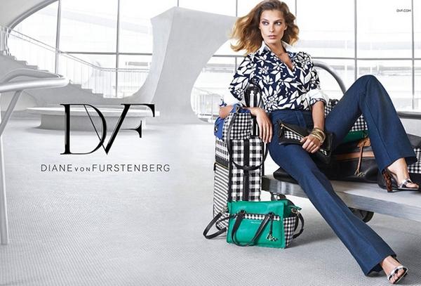 daria-werbowy-diane-von-furstenberg-spring-summer-2015-ad-campaign-4