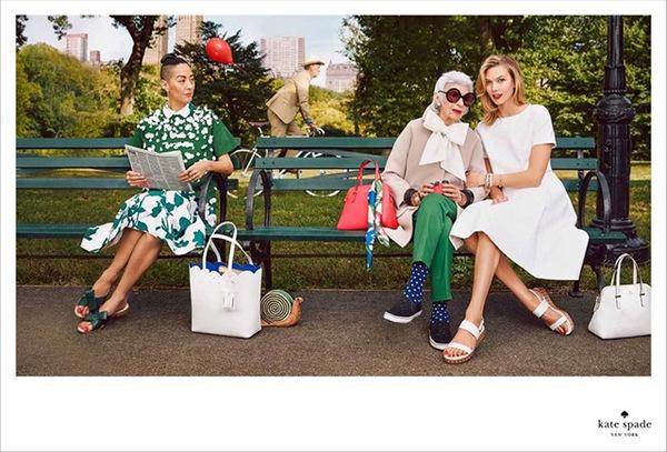 karlie-kloss-kate-spade-spring-2015-campaign-4