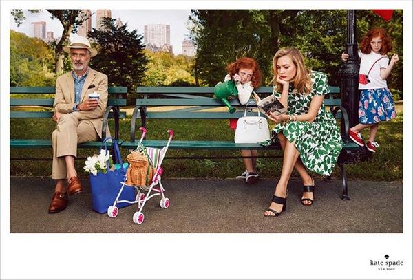 karlie-kloss-kate-spade-spring-2015-campaign-6