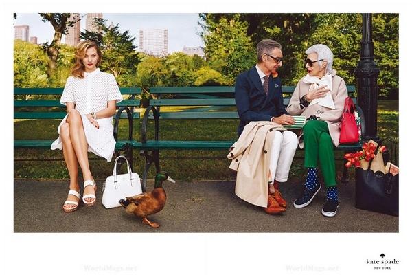 karlie-kloss-kate-spade-spring-2015-campaign-7