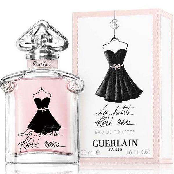la-petite-robe-noire-guerlain-variations1