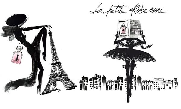 la-petite-robe-noire-guerlain-variations2