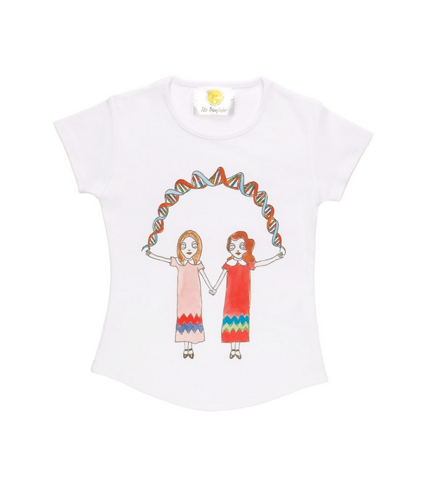 missoni_gold_for_kids_110