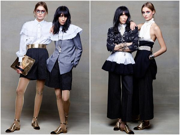 Chanel-SS-2015-Karl-Lagerfeld-3
