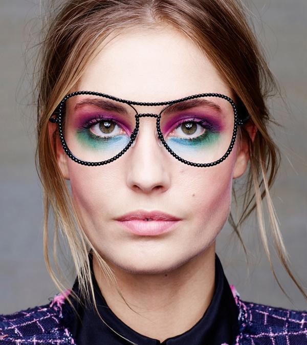Chanel-SS-2015-Karl-Lagerfeld