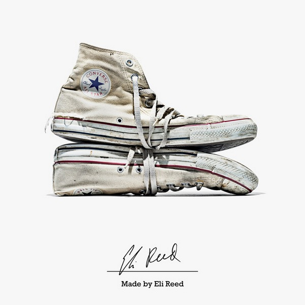 Made-by-You-Converse-All-Star-Campaign-2