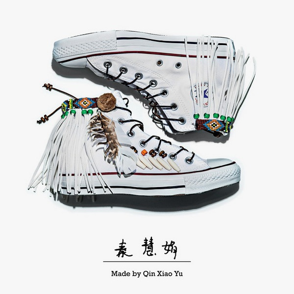Made-by-You-Converse-All-Star-Campaign-5