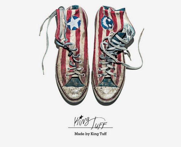 Made-by-You-Converse-All-Star-Campaign