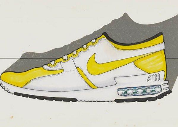 Nike_AirMaxDay_Zero