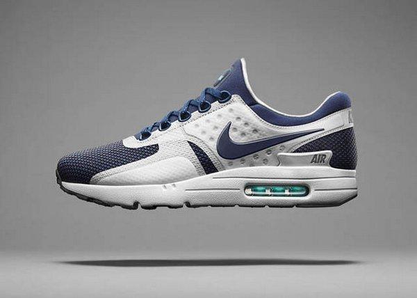 Nike_AirMaxDay_Zero_1
