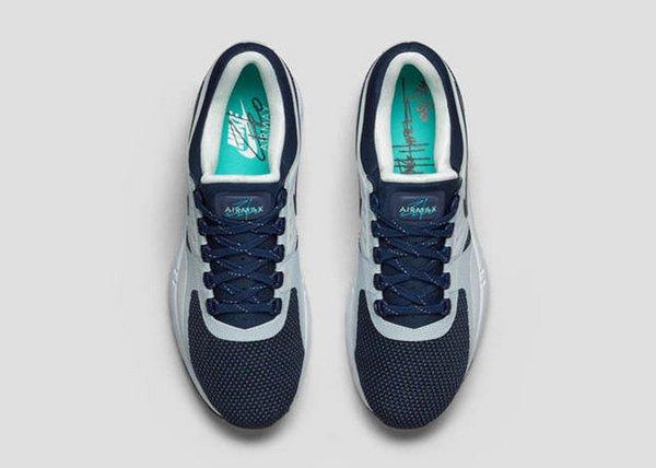 Nike_AirMaxDay_Zero_2