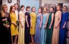 Embassy of Fashion представили коллекцию в Курессааре