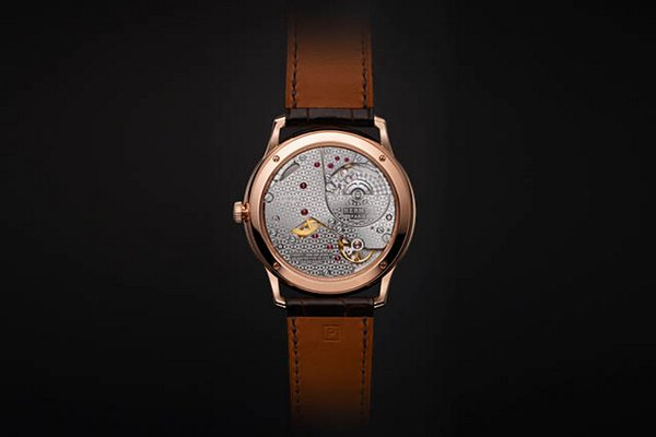 hermes-slim-watch-2015-1