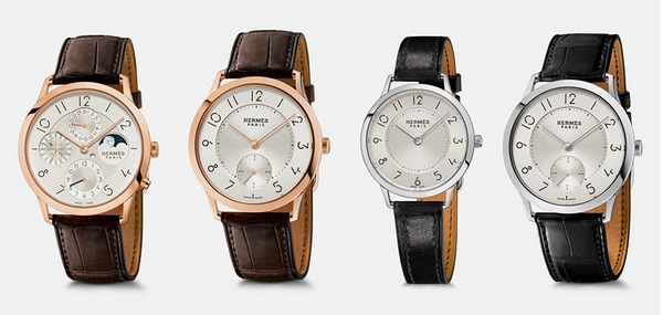 hermes-slim-watch-2015