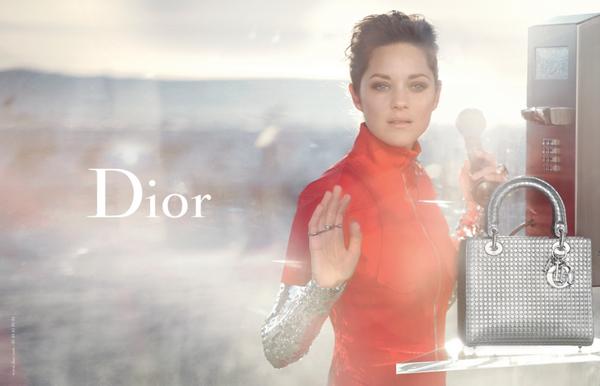 marion-cotillard-lady-dior-1