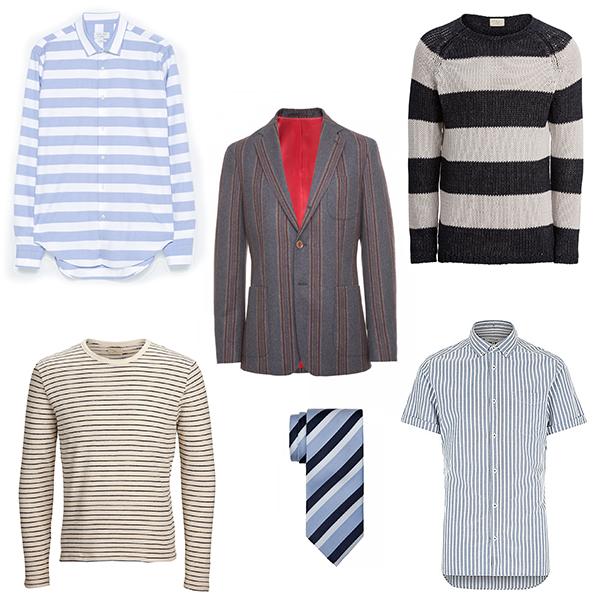 •Zara рубашка, Selected майка и свитер, River Island рубашка, Batman блейзер и галстук