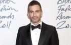 adidas подали в суд на Marc Jacobs