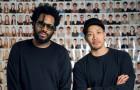 Свежая кровь: новыми креативными директорами DKNY стали основатели Public School