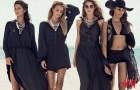 Секретное сообщение: новое рекламное видео H&M
