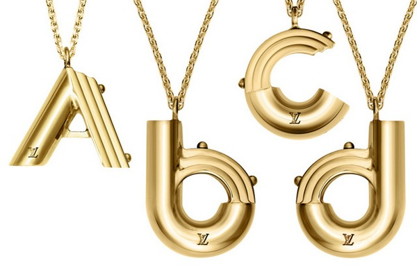 1 Louis-Vuitton-Me-Me-Necklace-abcd-1000x666
