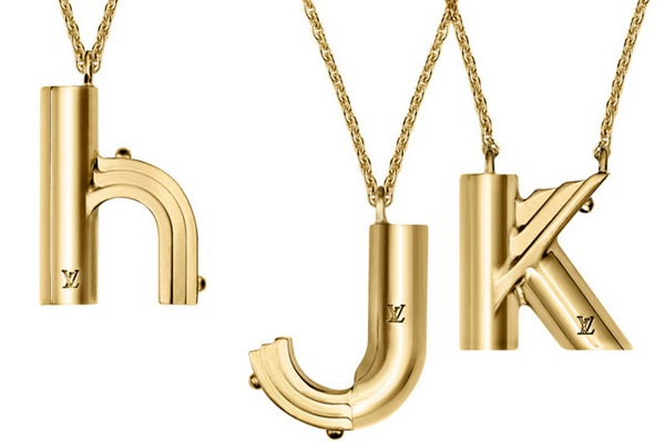 3 Louis-Vuitton-Me-Me-Necklace-hjk-1000x666