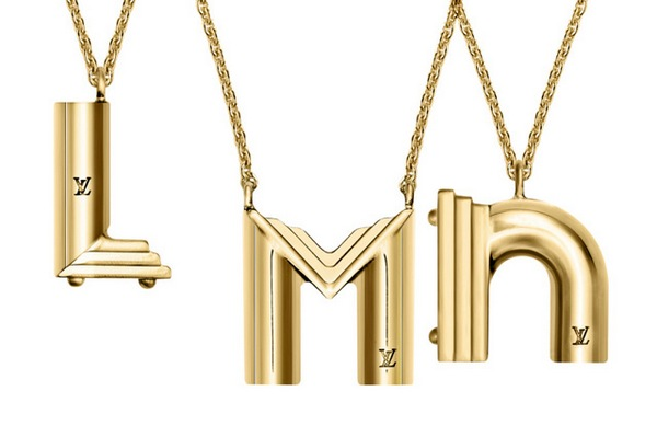 4 Louis-Vuitton-Me-Me-Necklace-lmn-1000x666