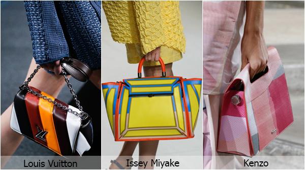 6 Колорблок (Louis Vuitton, Issey Miyake, Kenzo) - Copy