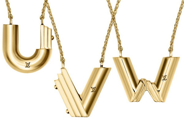 7 Louis-Vuitton-Me-Me-Necklace-uvw-1000x666