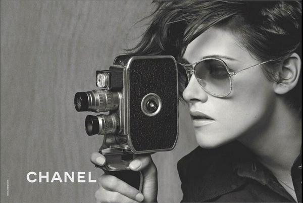 Chanel-Eyewear-2015-Kristen-Stewart-2