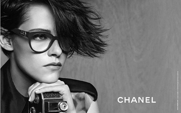 Chanel-Eyewear-2015-Kristen-Stewart