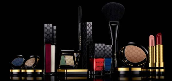 Gucci-Cosmetics-spring-summer-2015-1