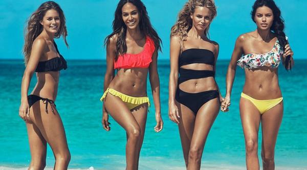 H&M Summer 2015_1