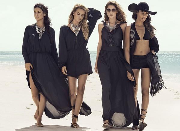 H&M Summer 2015_4