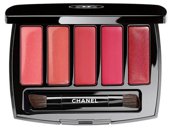 La Perle de Chanel 2015_2