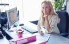 Интервью FashionSTEP: Катрин Пихела